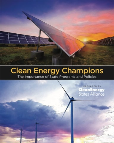 Clean-Energy-Champions cover