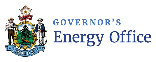 Maine Governor's Energy Office