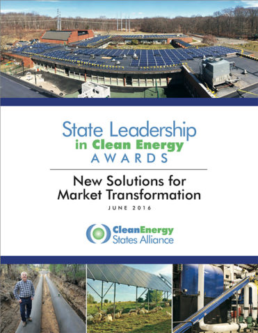 New-Solutions-for-Market-Transformation cover
