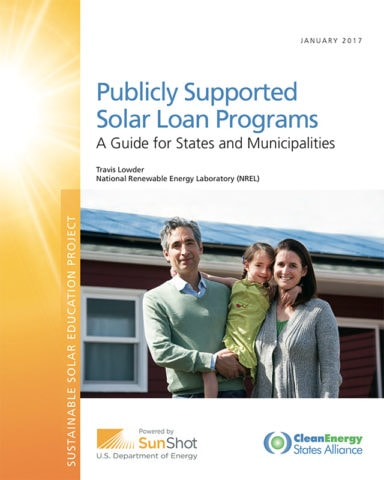 Publicly-Supported-Solar-Loan-Programs cover
