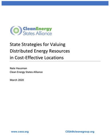 State-Strategies-for-Valuing-DERs-in-Cost-Effective-Locations cover