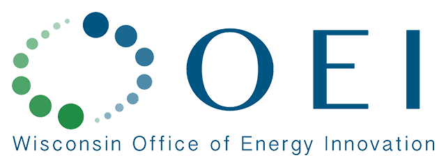 Wisconsin Office of Energy Innovation 640x240