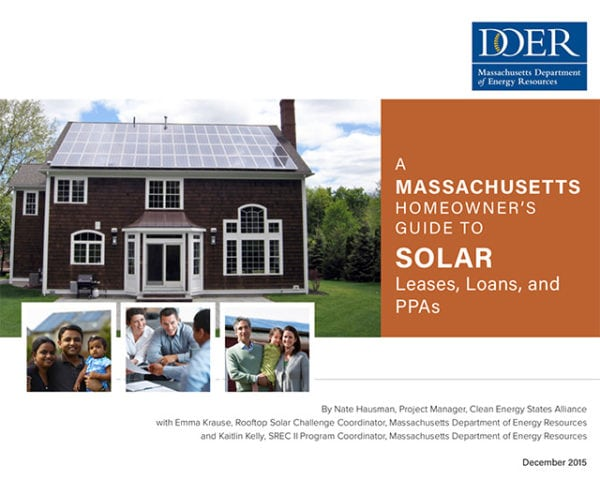 ma-homeowners-guide-to-solar-financing cover